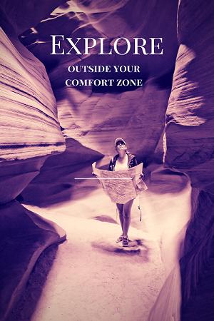 exploreoutsidecomfortzone