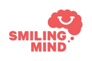 smiling mind.png