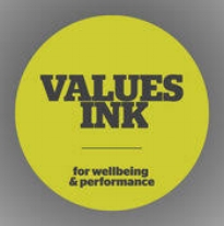 values ink.jpg