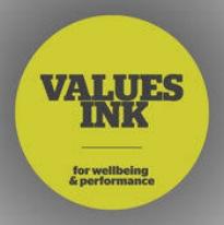 values ink.jpg
