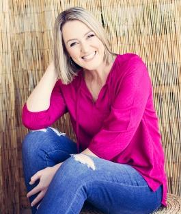 Cassandra Dunn - cassandradunn.com.au