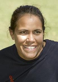 Cathy_Freeman_via Wikipedia.jpg