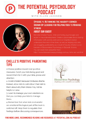 Guest Profile Sheet Chelle Taylor.png