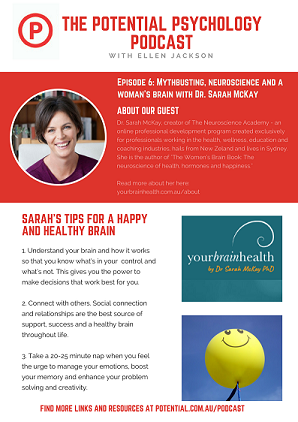 Ep6_Sarah McKay Profile Sheet.png
