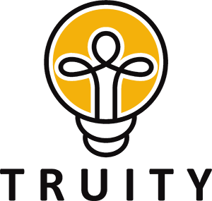 truity_logo.png