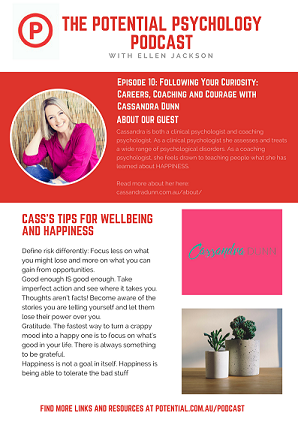Ep10_Cass Dunn Profile Sheet.png
