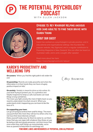 Ep13_ Karen Young Profile Sheet.png