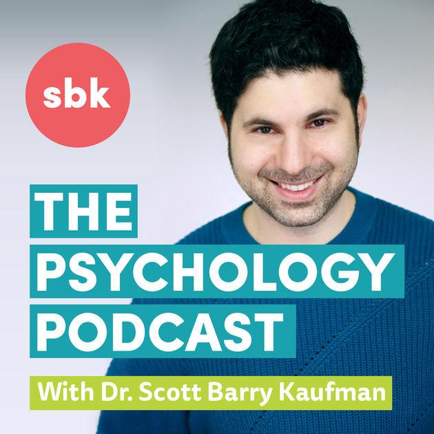 The Psychology Podcast.jpg