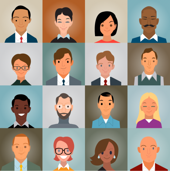 workplace-personality-test