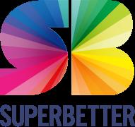 superbetter-logo@2x.png