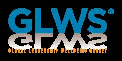 GLWS_RGB_R.png