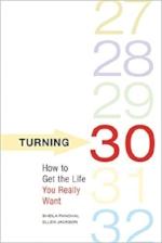 Turning 30.jpg