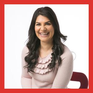 Sandra Ifrah Psychology - www.sandraifrah.com.au