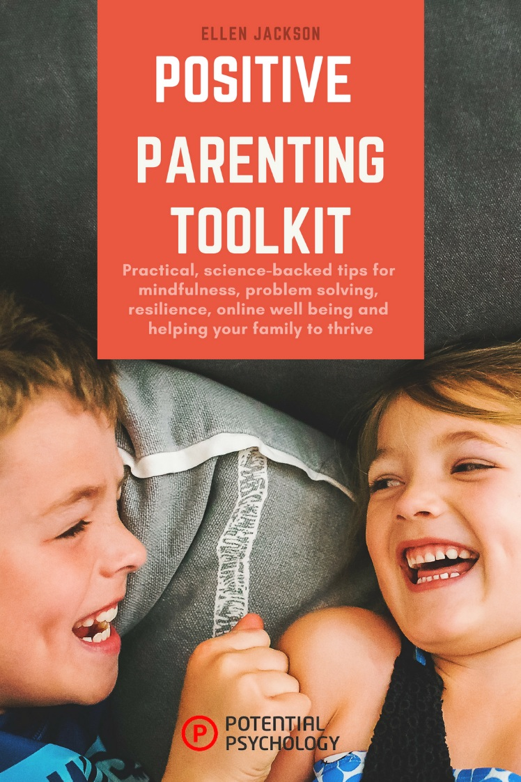The+Potential+Psychology+Positive+Parenting+Kit_Cover+page.jpg
