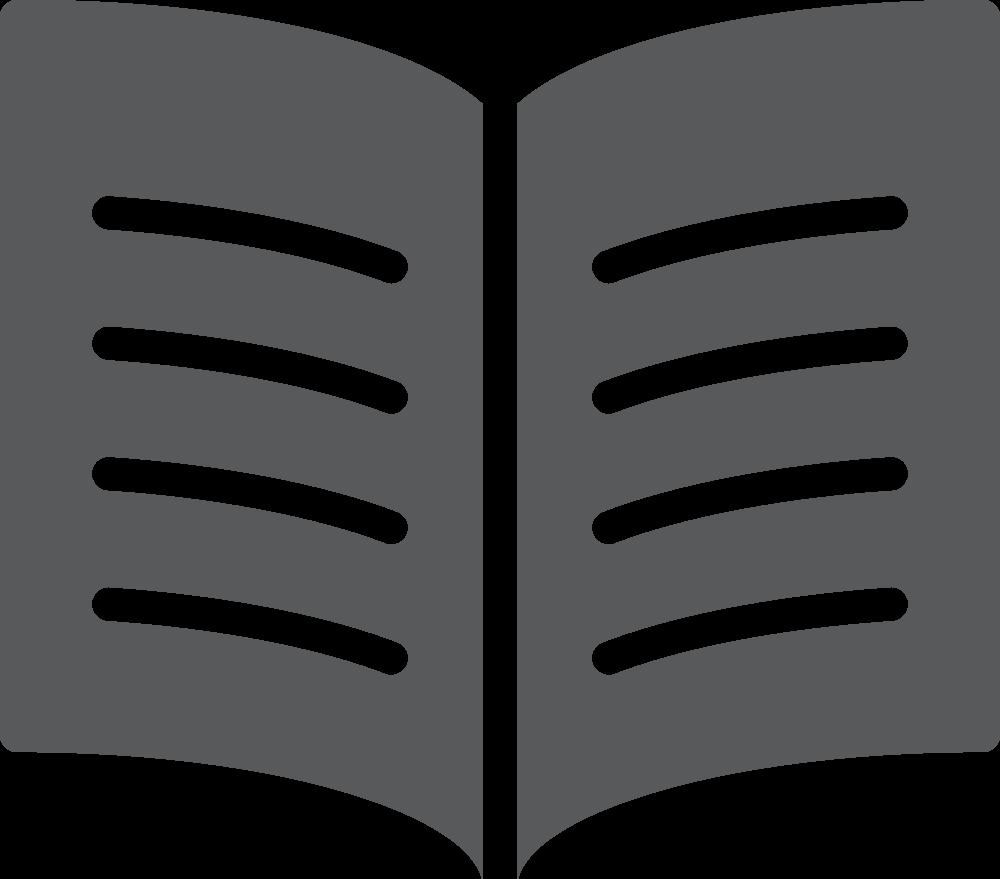 st-annes-pdf.png