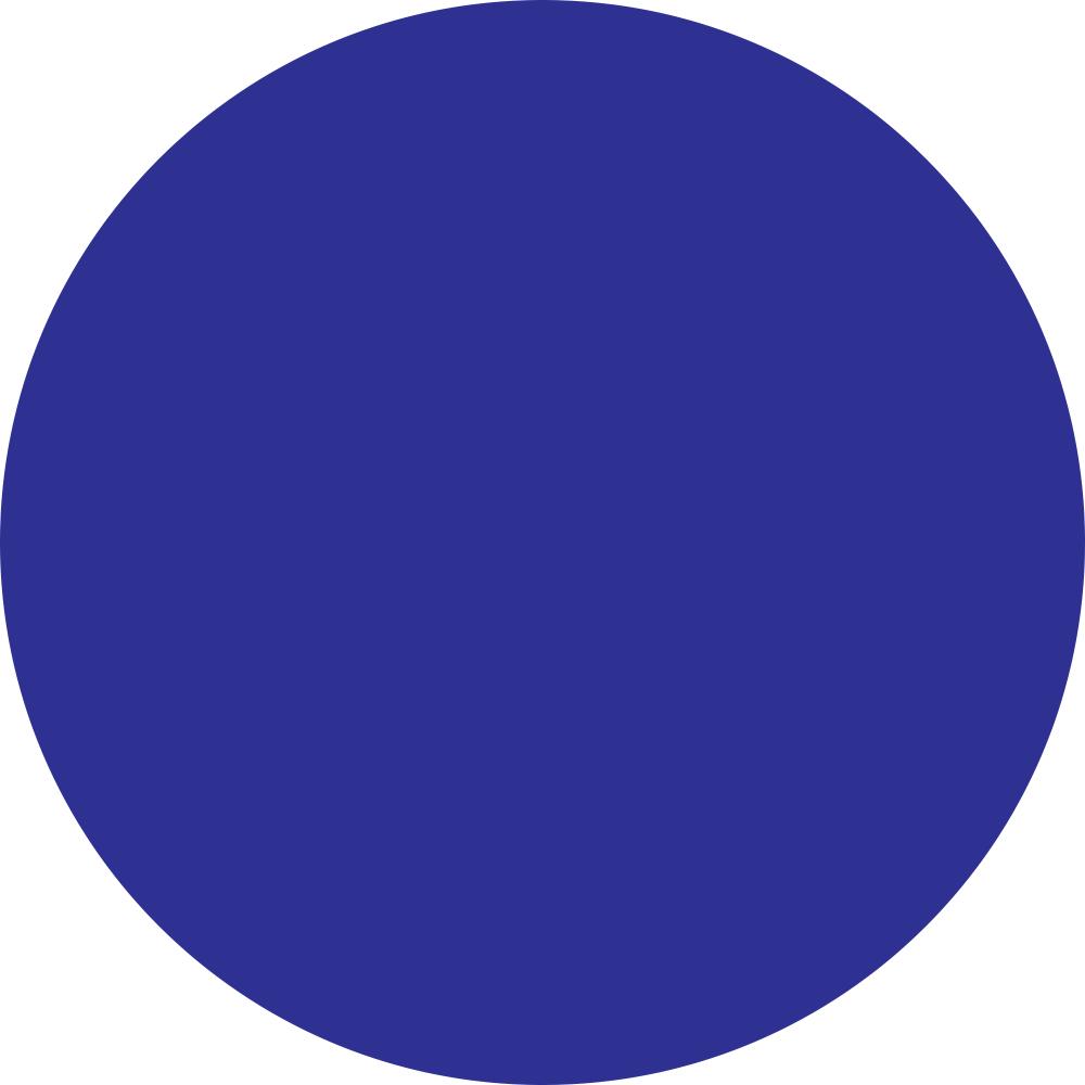 house-point-circle.png