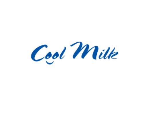 cool milk.png