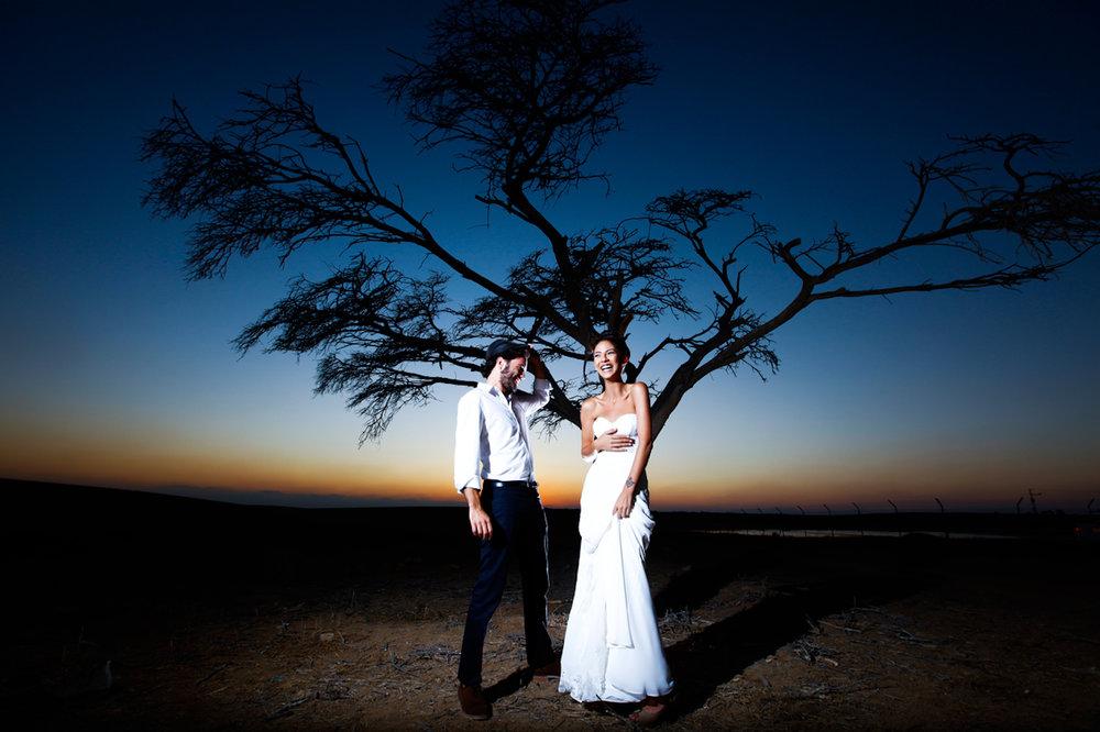 Ronen Boidek Photography- Color-1.jpg