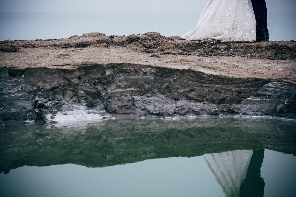 Ronen Boidek Photography- Color-30.jpg
