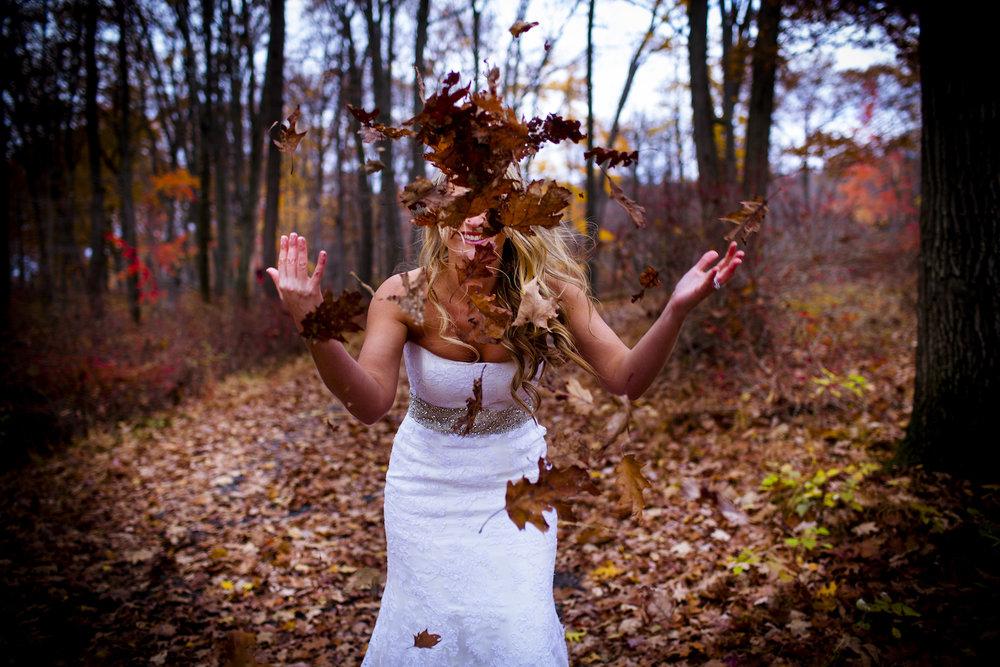 Ronen Boidek Photography- Color-52.jpg