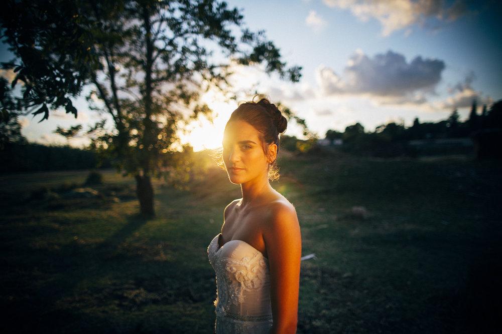 Ronen Boidek Photography- Color-75.jpg