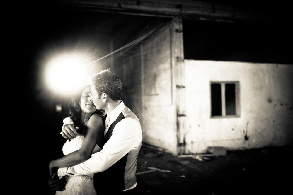 Ronen Boidek Photography-15.jpg