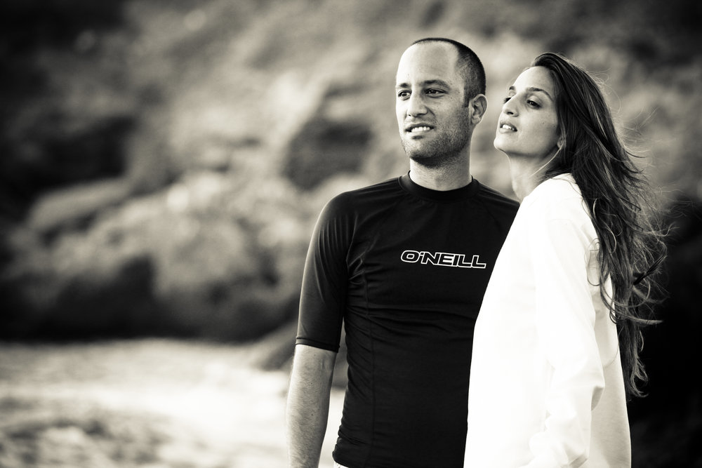 Ronen Boidek Photography-4.jpg