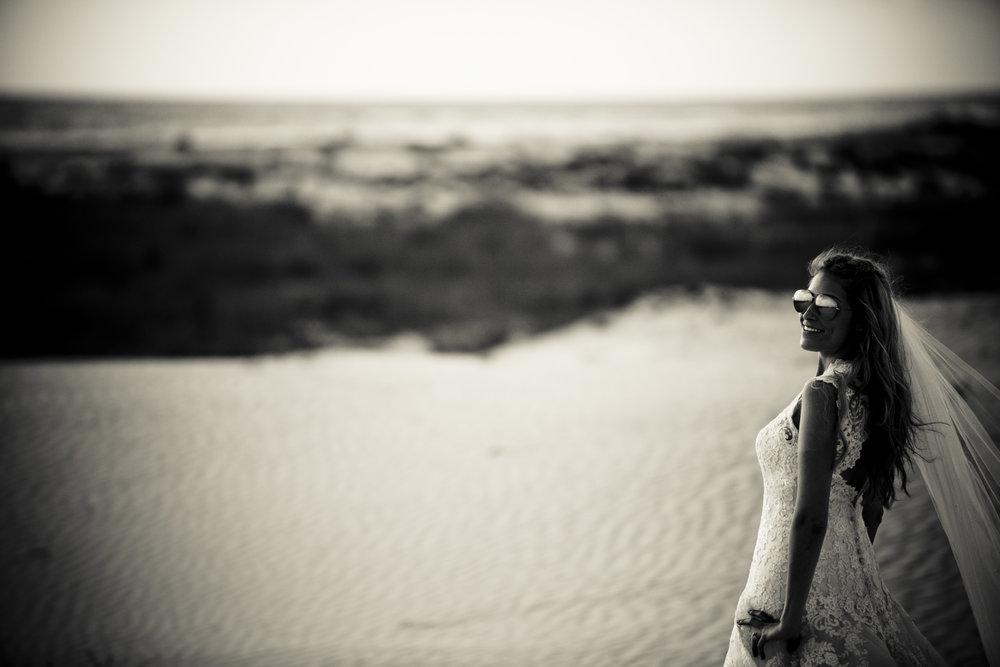 Ronen Boidek Photography-37.jpg