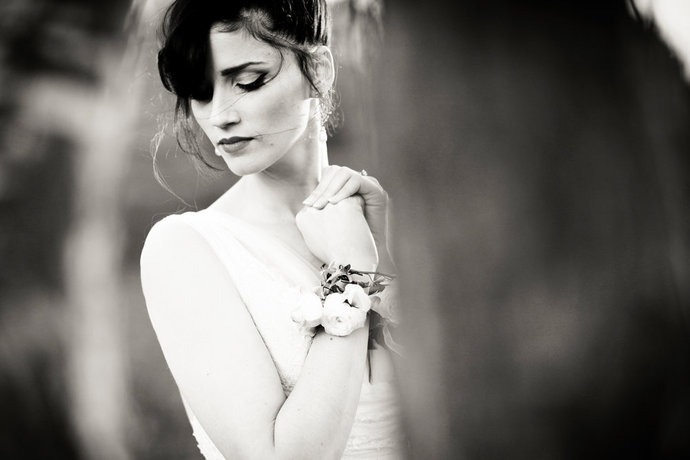 Ronen Boidek Photography-42.jpg