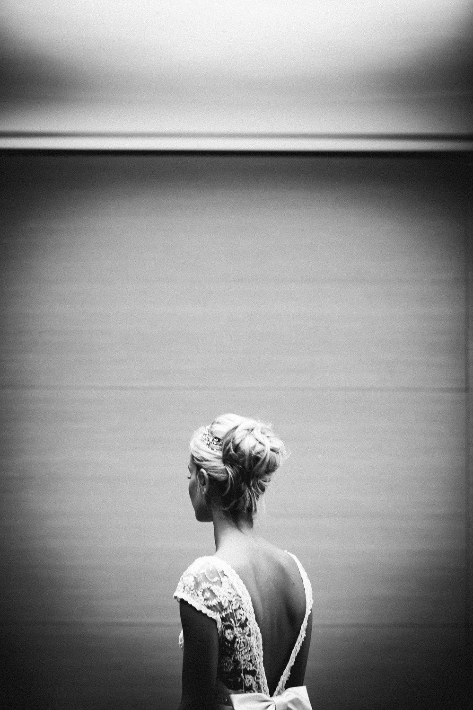 Ronen Boidek Photography-39.jpg