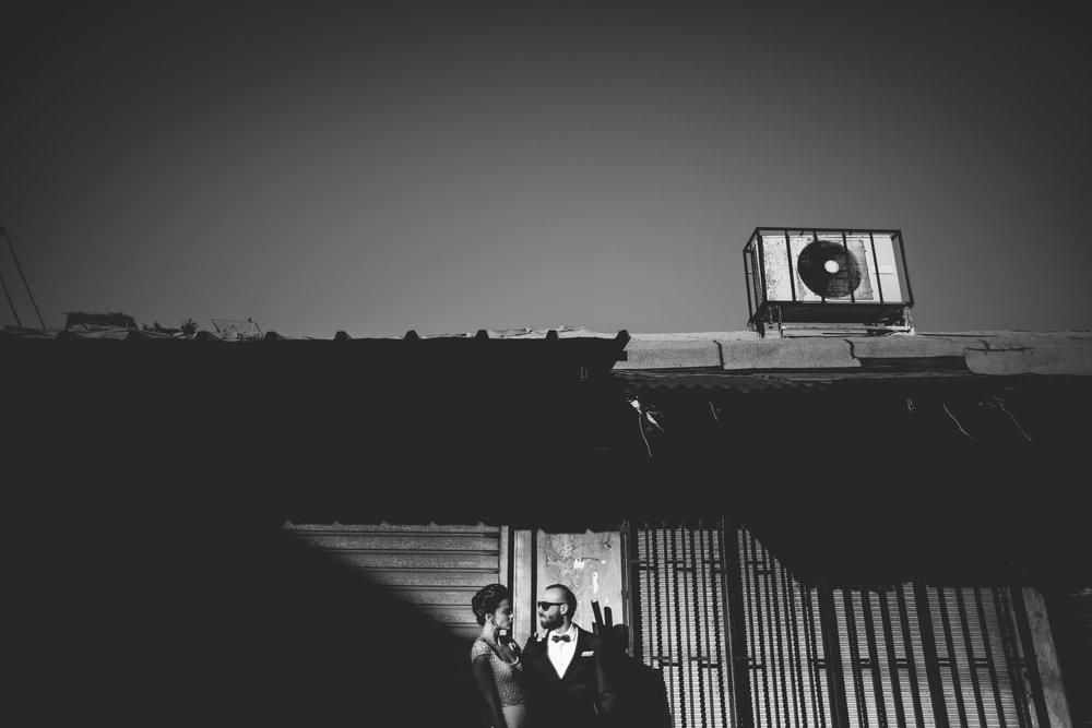 Ronen Boidek Photography-44.jpg