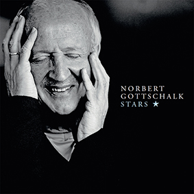 Norbert Gottschalk - Stars