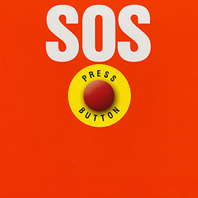 Tommy Schneider - SOS