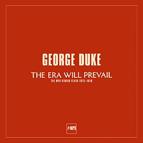 GeorgeDuke_front_Era.jpg
