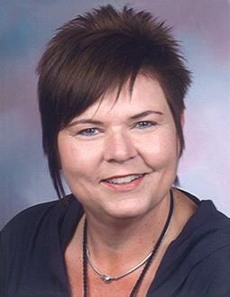 Maren Hofmann-Lange