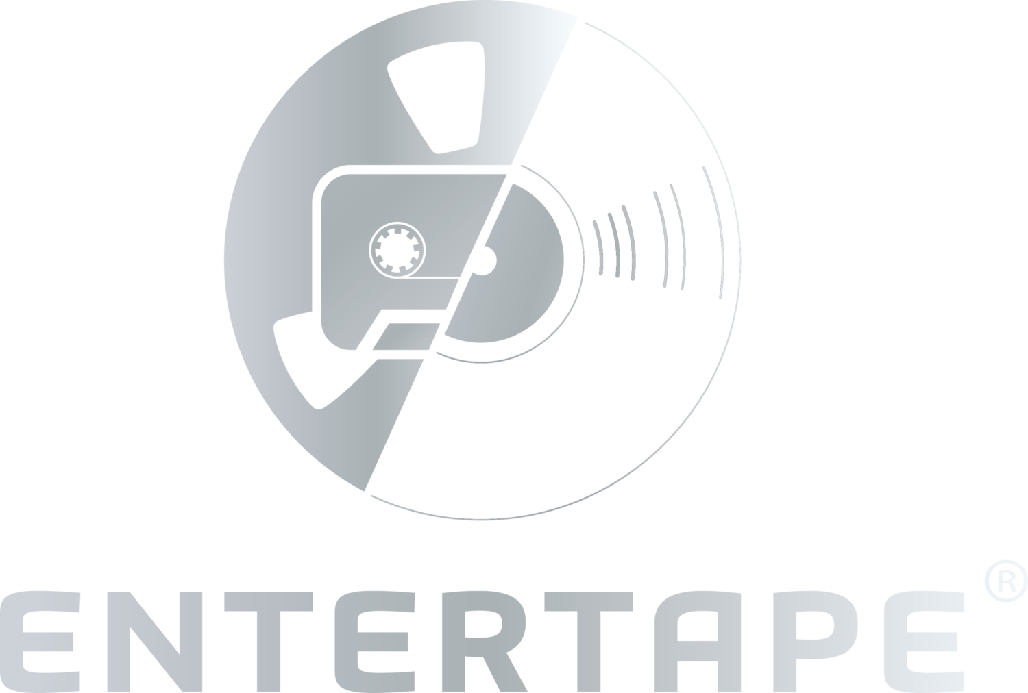 ENTERTAPE