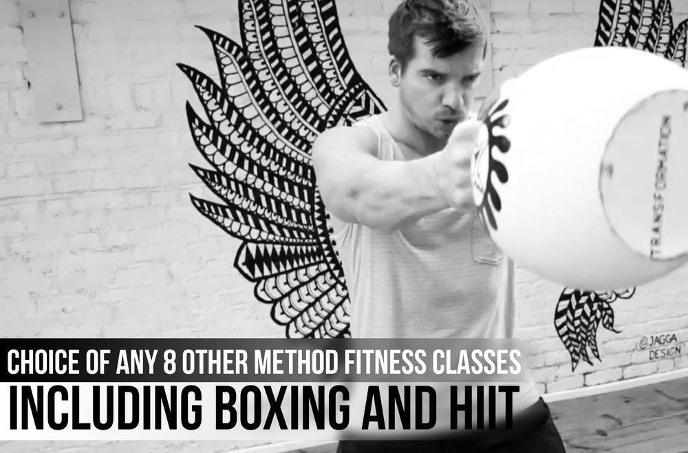 Fitness Classes Sub Image .jpg