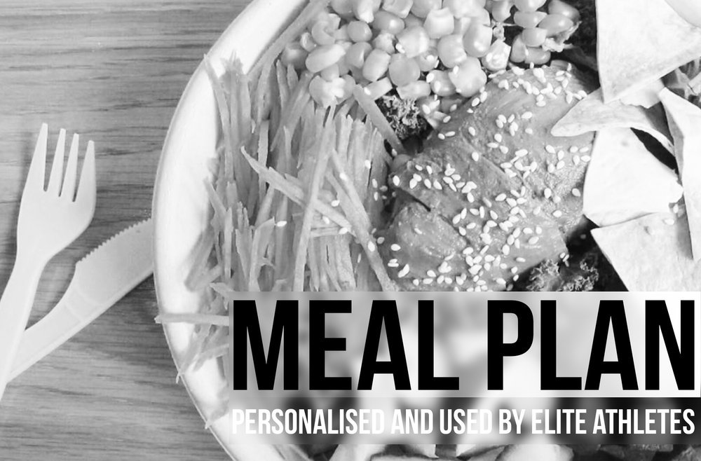 Meal Plan Sub Image.jpg