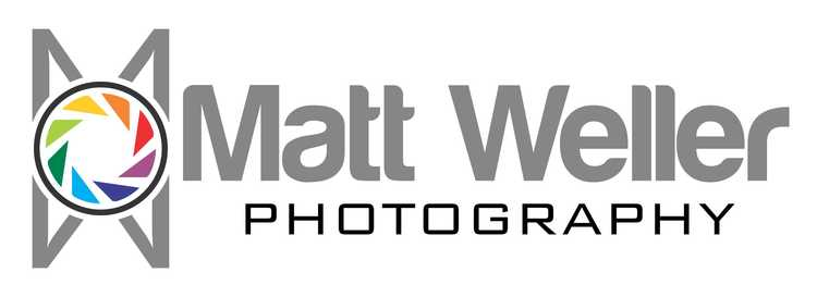 Matt Weller Photography