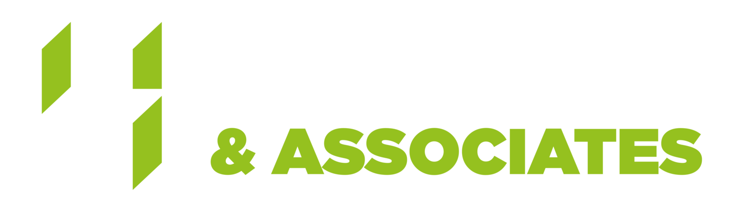 Rod Hook and Associates