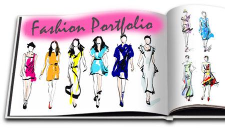 fashionportfolioMbublys