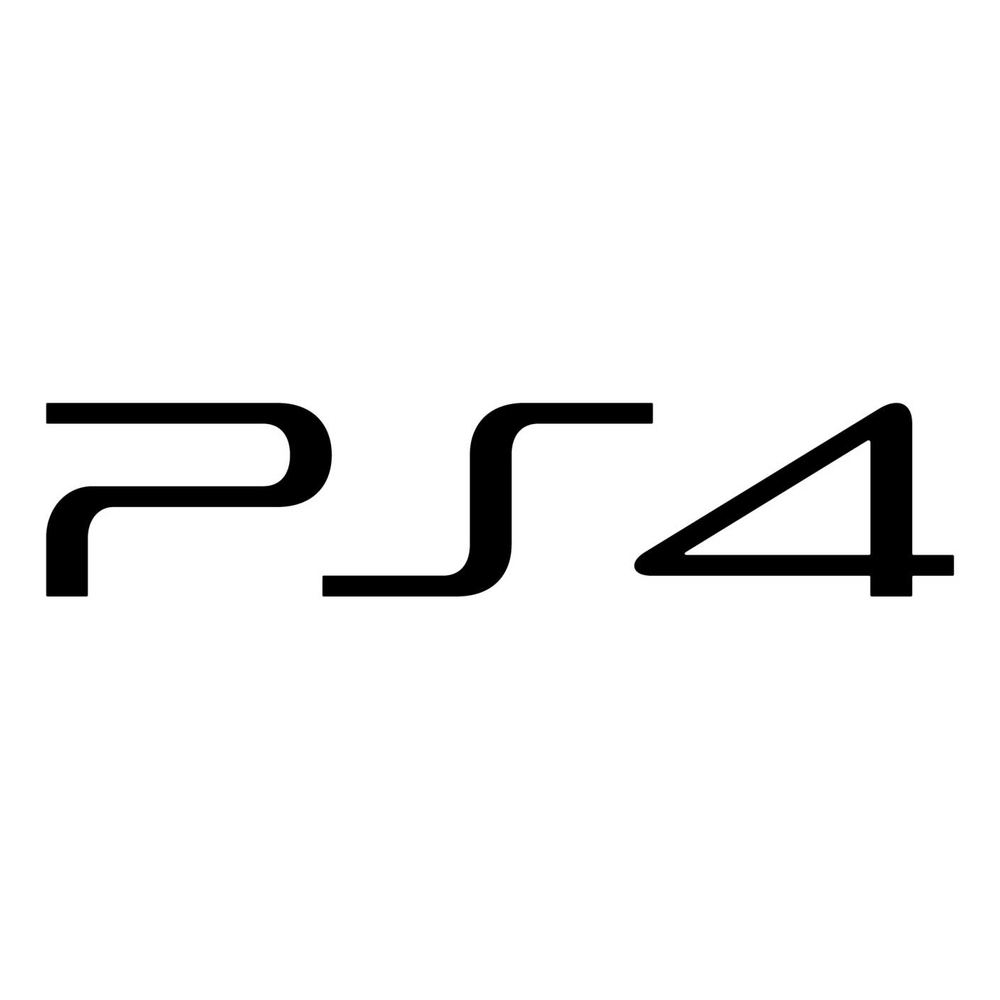 news_sony_ps4_logokopie.jpg
