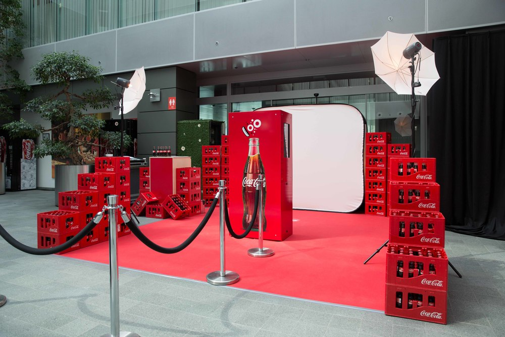 coca_cola_photobooth