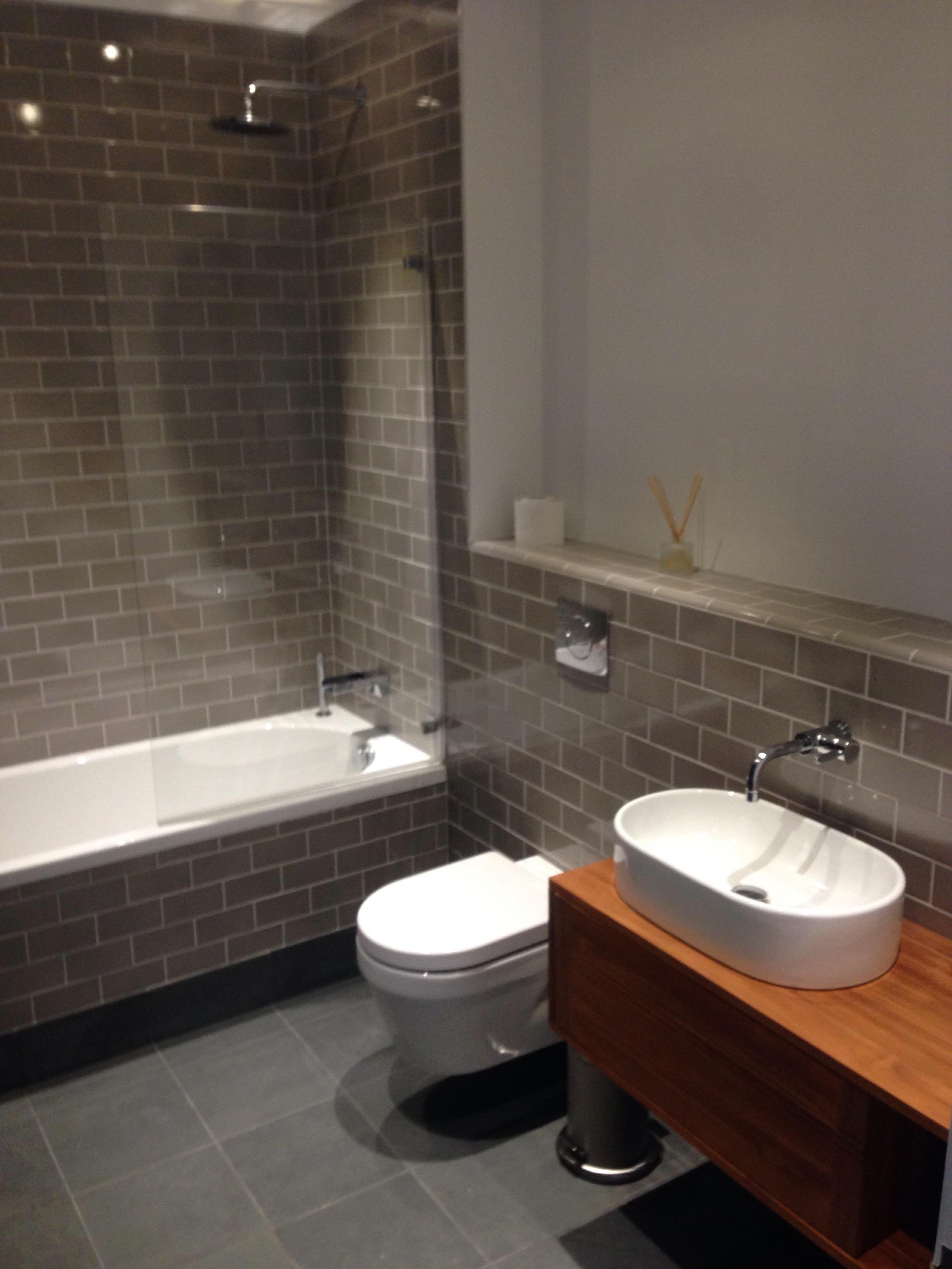 Full bathroom installation - Full Bathroom Installation Nbsp Full Bathroom Installation