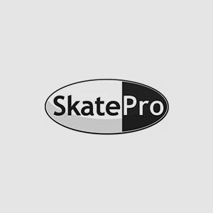 skatepro.jpg