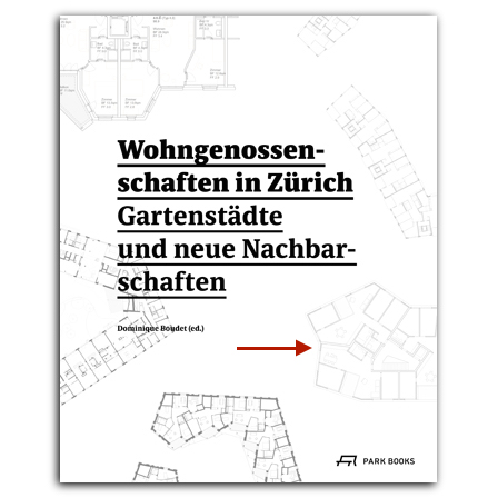 Wohngenossenschaft-Zuerich-DE-def.jpg