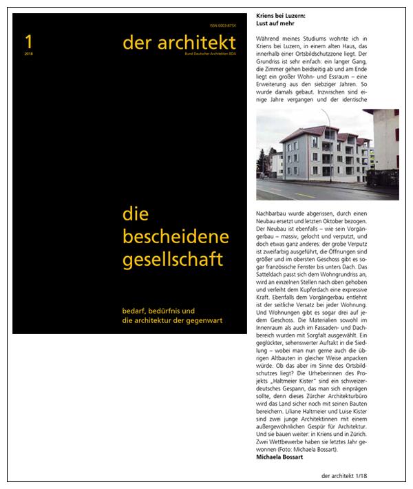 der architekt mit Rahmen.jpg