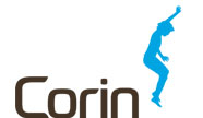corin logo.jpg