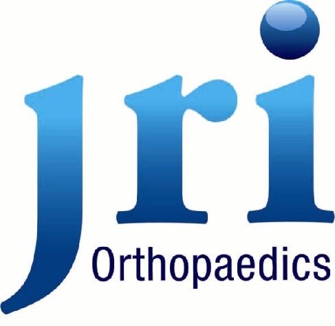 JRI.jpg