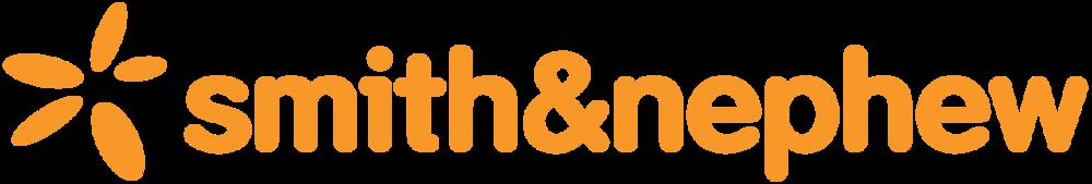 Smith&Nephew.png